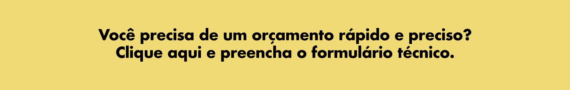 https://lidercoberturas.com.br/formulario-tecnico/
